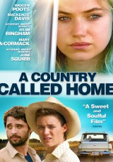 A Country Called Home online (2015) Español latino descargar pelicula completa