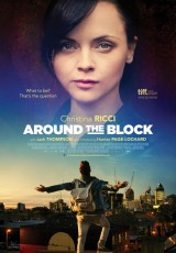 Around the Block online (2013) Español latino descargar pelicula completa