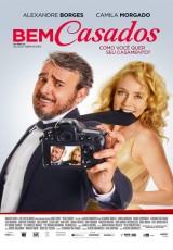Bem Casados online (2015) Español latino descargar pelicula completa