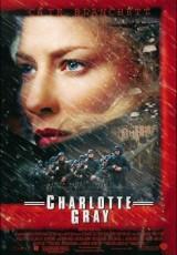 Charlotte Gray online (2001) Español latino descargar pelicula completa