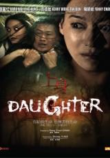 Daughter online (2015) Español latino descargar pelicula completa