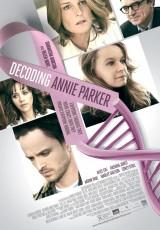 Decoding Annie Parker online (2013) Español latino descargar pelicula completa
