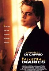 Diario de un rebelde online (1995) Español latino descargar pelicula completa