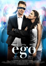 Ego online (2013) Español latino descargar pelicula completa