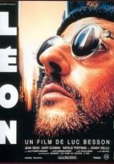 El profesional online (1994) Español latino descargar pelicula completa