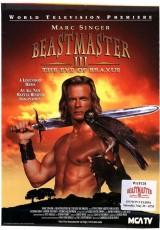 El señor de las bestias online (1996) Español latino descargar pelicula completa