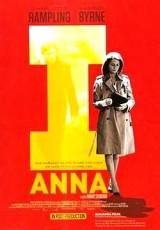 I, Anna online (2002) Español latino descargar pelicula completa