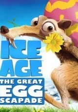 Ice Age The Great Egg-Scapade online (2016) Español latino descargar pelicula completa