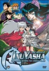 Inuyasha 2 online (2002) Español latino descargar pelicula completa