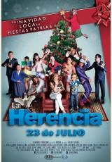 La herencia online (2015) Español latino descargar pelicula completa