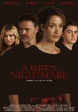 La pesadilla de una esposa online (2014) Español latino descargar pelicula completa
