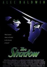 La sombra online (1994) Español latino descargar pelicula completa