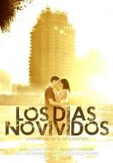 Los días no vividos online (2012) Español latino descargar pelicula completa