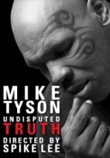 Mike Tyson online (2013) Español latino descargar pelicula completa