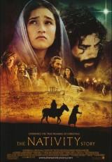 Natividad online (2006) Español latino descargar pelicula completa