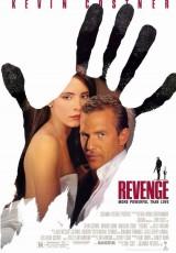 Revenge online (1990) Español latino descargar pelicula completa