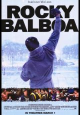 Rocky Balboa 6 online (2006) Español latino descargar pelicula completa