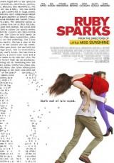 Ruby Sparks online (2012) Español latino descargar pelicula completa