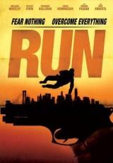 Run online (2013) Español latino descargar pelicula completa