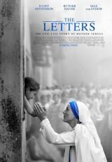 The Letters online (2014) Español latino descargar pelicula completa