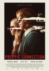 The Preppie Connection online (2015) Español latino descargar pelicula completa