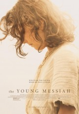 The Young Messiah online (2016) Español latino descargar pelicula completa