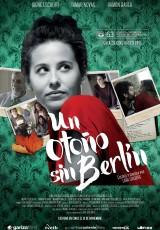 Un otoño sin Berlín online (2015) Español latino descargar pelicula completa