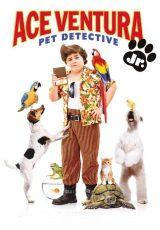 Ace Ventura Jr 3 online (2009) Español latino descargar pelicula completa