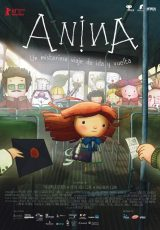 Anina online (2013) Español latino descargar pelicula completa