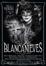 Blancanieves online (2012) Español latino descargar pelicula completa