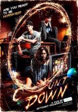 Countdown online (2012) Español latino descargar pelicula completa