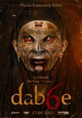 Dabbe 6 online (2015) Español latino descargar pelicula completa