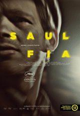 El hijo de Saúl online (2015) Español latino descargar pelicula completa