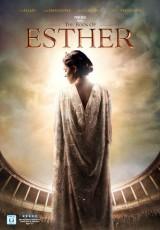 El libro de Esther online (2013) Español latino descargar pelicula completa