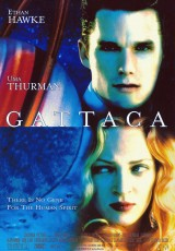 Gattaca online (1997) Español latino descargar pelicula completa
