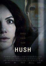 Hush online (2016) Español latino descargar pelicula completa