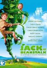Jack y las Habichuelas Magicas online (2009) Español latino descargar pelicula completa