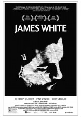 James White online (2015) Español latino descargar pelicula completa
