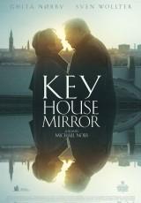 Key House Mirror online (2015) Español latino descargar pelicula completa
