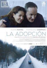 La adopción online (2015) Español latino descargar pelicula completa