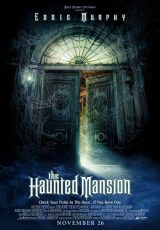La mansión encantada online (2003) Español latino descargar pelicula completa