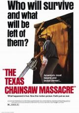 La matanza de Texas online (1974) Español latino descargar pelicula completa