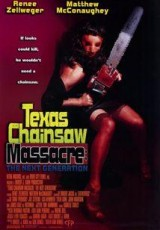 La matanza de Texas 4 online (1994) Español latino descargar pelicula completa