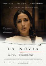 La novia online (2015) Español latino descargar pelicula completa
