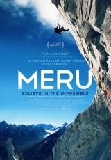 Meru online (2015) Español latino descargar pelicula completa