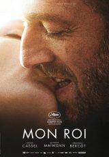 Mi amor online (2015) Español latino descargar pelicula completa