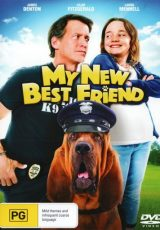 My New Best Friend online (2015) Español latino descargar pelicula completa