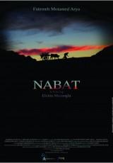 Nabat online (2014) Español latino descargar pelicula completa