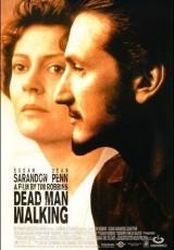 Pena de muerte online (1995) Español latino descargar pelicula completa