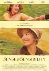 Sentido y sensibilidad online (1995) Español latino descargar pelicula completa